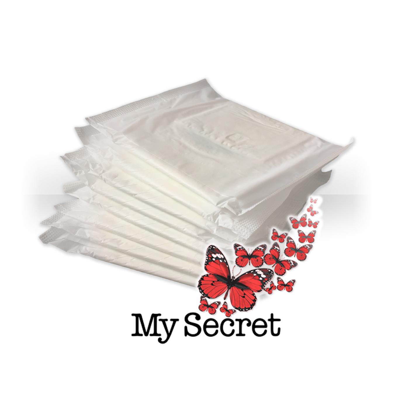 mySecret_stack4