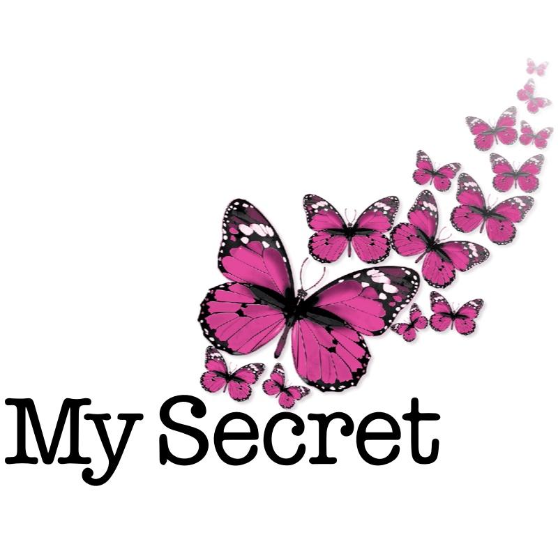 mysecret_butterflys_pink